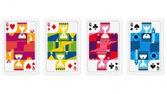 PictaroCraigKarl.png 1502×850 pixels #illustration #cards #playing