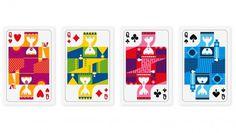PictaroCraigKarl.png 1502×850 pixels #illustration #cards #playing