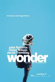 #film #poster #movie #cinema