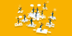 Branding For Startups San Francisco: Success Tips