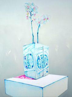 Julian Meagher | PICDIT