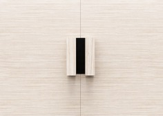 Nuclistudio | Creative Platform - Pole Cabinet #craft #nuclistudio
