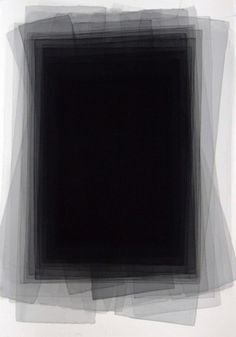 Joachim Bandau, 2005Â - the second life of mellabrown #joachim #bandau #painting