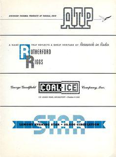 Alpha Blox font specimen #type #specimen #font #typography