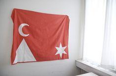 Kbenhavn  Philip Battin Studio