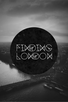 Finding 57 #fonts #font #display #typeface #type #typography