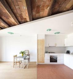 Casa Laia by CAVAA Arquitectes 3