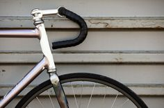 IMG_32111-970x646.jpg (970×646) #fixed #gear #photography #track #bike