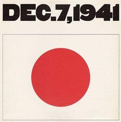 p33_dec7_1941.jpg (JPEG Image, 600x608 pixels) #cover #vinyl #record