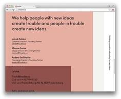 Trouble_website_4.jpg
