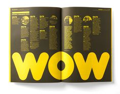 Frost* high impact annual report for OzHarvest | Desktop #desktop #impact #annual #frost #report #ozharvest #high
