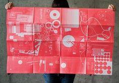 Grafica- mente #print #poster