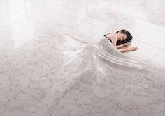 Stunning Photo Manipulations by Happy Finish