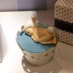 #FoodGoodseries #cup cake #baby #cake #sweet