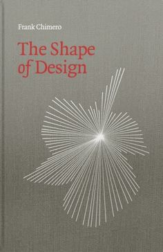 YOU MIGHT FIND YOURSELF #starburst #lines #design #book #texture #cover #shape