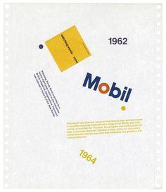CHERMAYEFF EXHIBIT #layout #design #graphic #typography