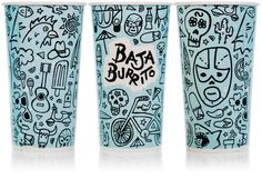 #illustration #branding #packaging