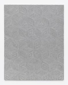 Pattern, Geometry