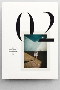 Les Graphiquants | Atelier de graphisme à Paris #type #typography