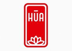 Hua11.png (PNG Image, 700×500 pixels) #logo #design