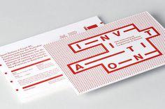 Actualité / Toko se penche sur l'architecture australienne / étapes: design & culture visuelle #logo #identity #branding #typography