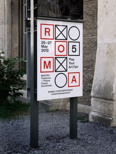 http://www.septemberindustry.co.uk/images/Kasper Florio_Roma_07_2048.jpg #roma