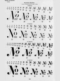 2179.jpg (574×774) #typography