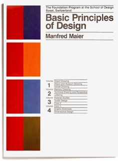 FFFFOUND! | Basic Principles of Design | Flickr - Photo Sharing!