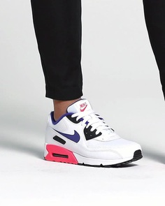 Nike Air Max 90 Essential Men's Shoe. Nike.com