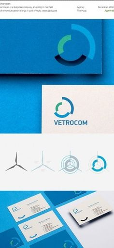 15 Identities on the Behance Network