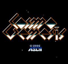 cosmogenesis_animated.gif (512×480)