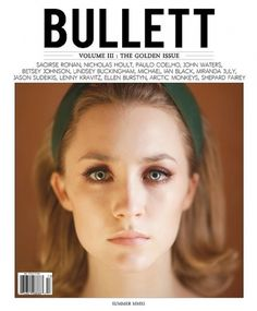tumblr_lojd6jgT4x1qa5y8po1_1280_o.jpg 648783 pixels #typography #type #magazine cover