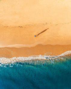 Marvelous Shots of Breathtaking Travel Landscapes by Reuben Nutt