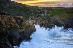 Beautiful Landscape Photography by Gabe Rodriguez