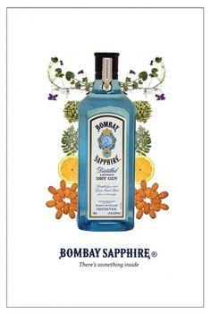 bombay-sapphire-ad | Flickr - Photo Sharing! #bombay #yoshinaga #shana #ad #kapalua #sapphire #magazine