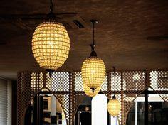 all in one / Bar Fiel Seguidor Viseu | 2011 www.artspazios.pt #design #restaurant #architecture #bar #artspazios