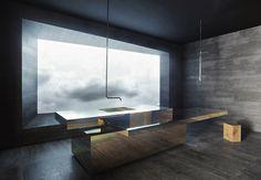 Tumblr #craftsmanship #furniture #design #house