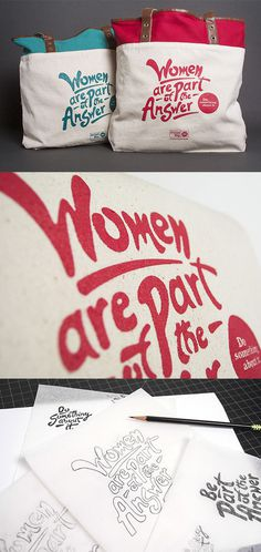 Type Play on Behance