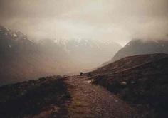 Roadtripping Oregon: A Visual Journey Through Oregon by Julia Nimke