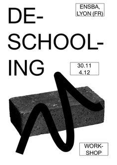 1_de-school-ing.gif