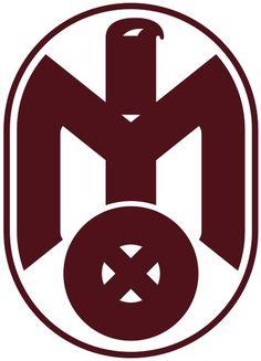 Plik: Mitropa logo 1928.svg #totemic