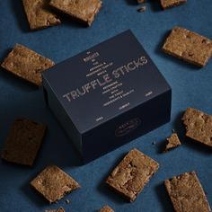Rocca Biscuit Collection - Mindsparkle Mag WWAVE DESIGN designed the packaging for Rocca Biscuit Collection. #logo #packaging #identity #branding #design #color #photography #graphic #design #gallery #blog #project #mindsparkle #mag #beautiful #portfolio #designer