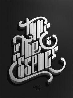 5114193563_00aeea882b_b.jpg (650×881) #lettering