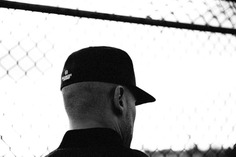 Reigning Champ New Era ICONIC 59FIFTY Hat