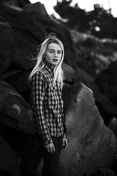 Surfer #chris #wind #white #delorenzo #and #surf #boy #black #rocks #portrait #skate #contrast #beach #bw