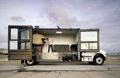 del_popolo1_08022012 #truck #pizza