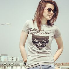 Nullkommasiebenprozent #fashion #photography #cat #shirt