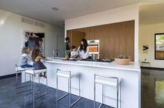 Perch Haus in the Heart of East Dallas, M Gooden Design 3