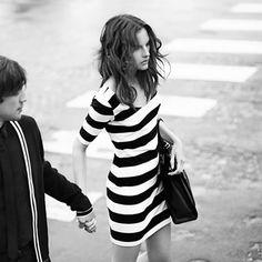 5.23.2010 #fashion