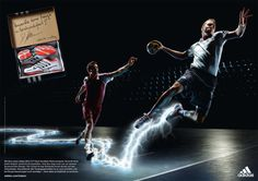 Advertising Photography by Sonja Mueller #inspiration #photography #advertising